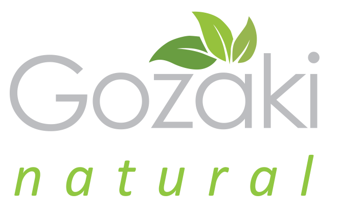 Gozaki Natural
